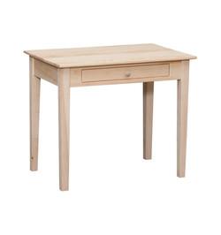 Desk Table $153