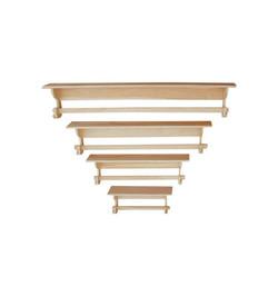 Quilt Shelves $41 & up