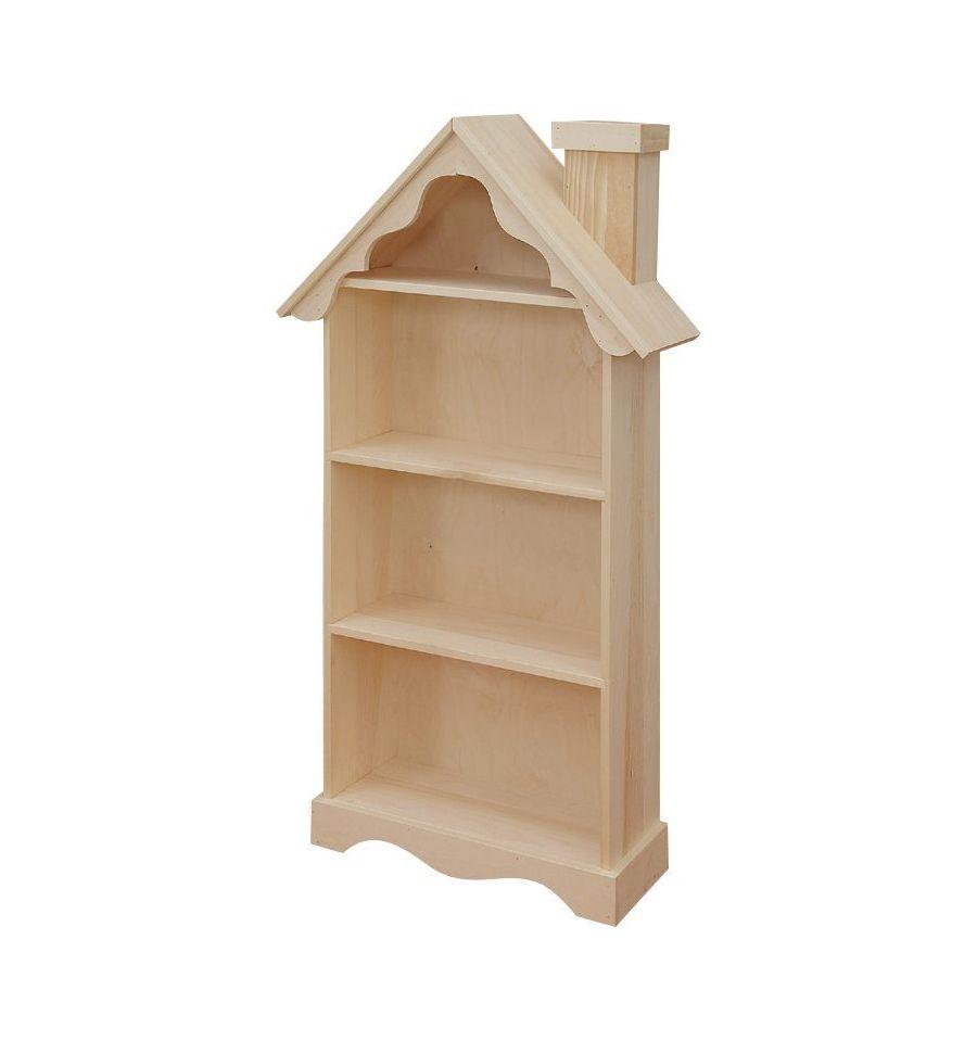House Bookshelf $138