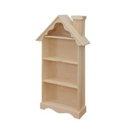House Bookshelf $156