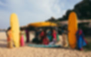 On the beach with Tuk Tuk.jpg