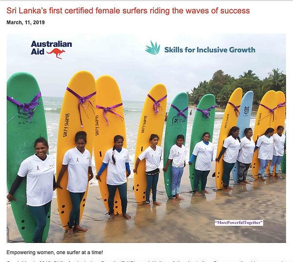 Sri_Lanka's_first_certified_female_surfe