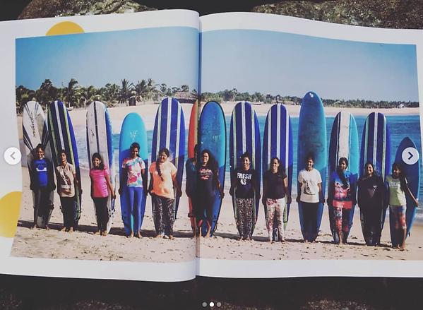 Surf Sri Lanka2.png