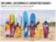 Sri_Lanka___les_femmes_à_l_assaut_des_va