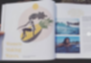 Surf Sri Lanka1.png