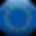 Europa europaweiter Versand