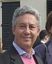 Michael Perdices.png