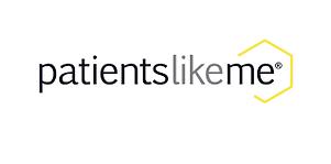 patientslikeme.png
