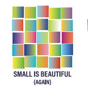 Small is Beautiful {Again}: An Overview of the Second International Online N=1 Symposium