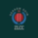 ZLCC SEASON 2019.png