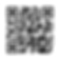 ZLCC Q R Code .png