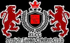 ZLCC%252520Logo_edited_edited_edited.png