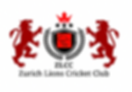 ZLCC Logo.png