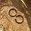 Thumbnail: Jumia Hoops
