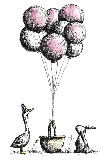 pinkbaloons2.png