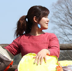 Kana Akamatsu