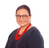 Dr Mary Ann Tsao_shoulder_2.jpg