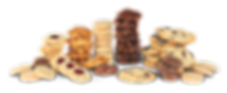 Multiple_Cookie_2.png