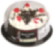 6in Black Forest Cake wLabel US.jpg