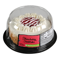 NicheStrawberry Shortcake_Label_IMG_1223.png