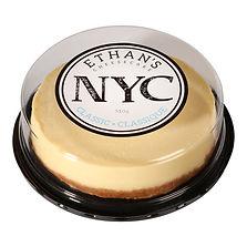 Niche_NYC_Classic_IMG_0079.jpeg
