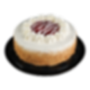 NicheStrawberry Shortcake_no lid_IMG_1221.png