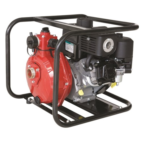 Bianco Series 2 Vulcan Fire Pump