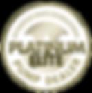 PlatinumElite_gold_logo-01_edited.png