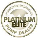 PlatinumElite_gold_logo-01_edited.png