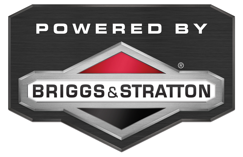 Next Generation Briggs & Stratton