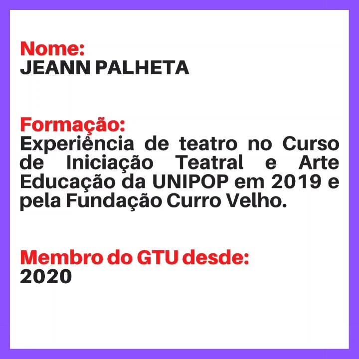 Vídeo GTU - 2020.mp4
