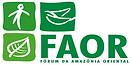 logofaor (1).png