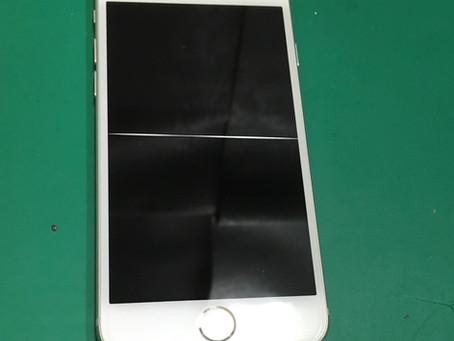 appleがiPhone6sでいきなりシャットダウンする問題に対応。交換プログラムの対象かシリアル番号から確認する方法。iPhoneの製造年月日を確認する。