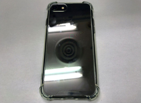 iPhone7のケースはiPhone8で使えるの?