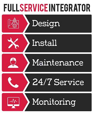 Full Service Integrator Dark Grey.png