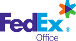 FedEx_Office_logo_colored.png
