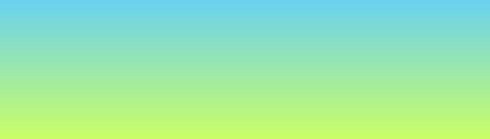 bluegreenbanner.jpg
