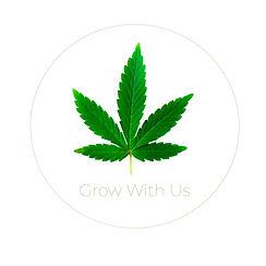 Grow With Us - Logo - final.jpg