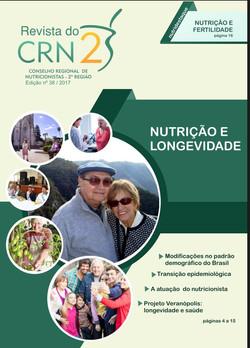 Rev CRN pg1