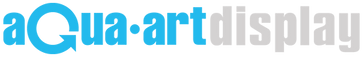 logo_grey_500.png