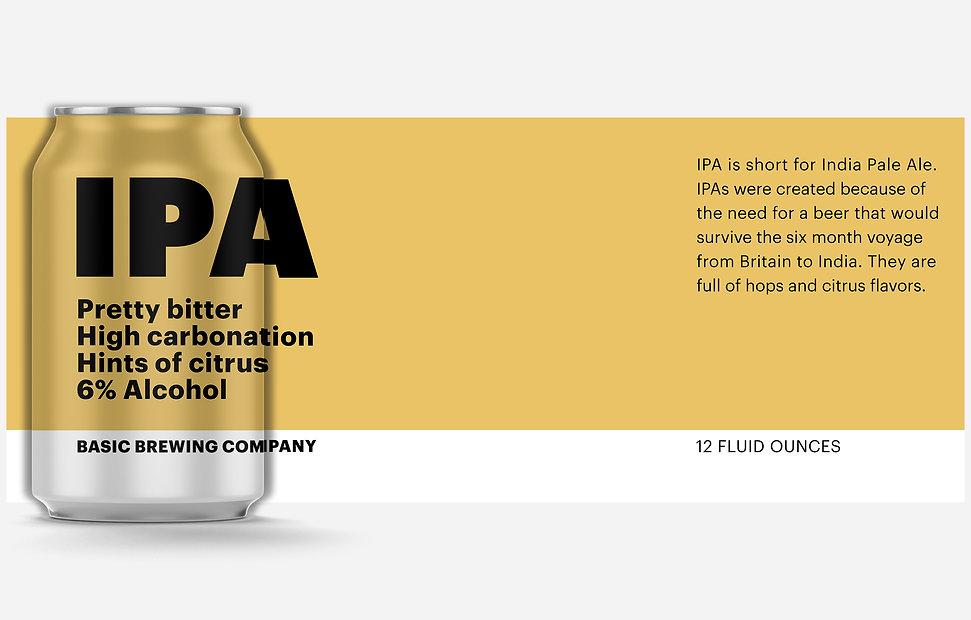 IPA Can.jpg