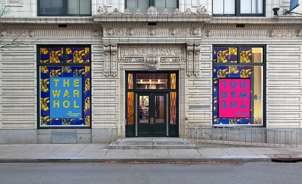 Warhol_Front.jpg