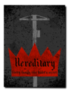 Hexed Posters-02.png