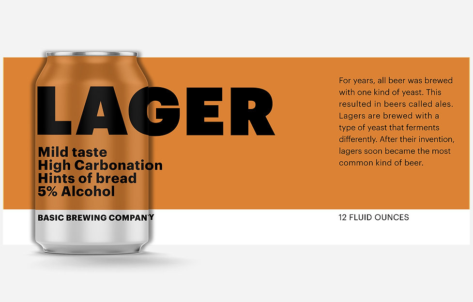 Lager Can.jpg