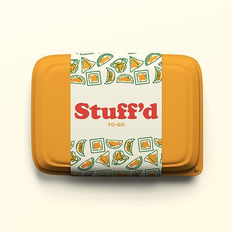 Stuff'd Cover.jpg