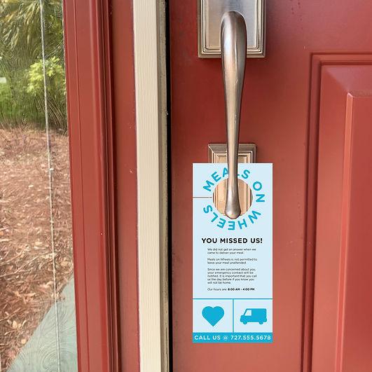 MOW Door hanger.jpg