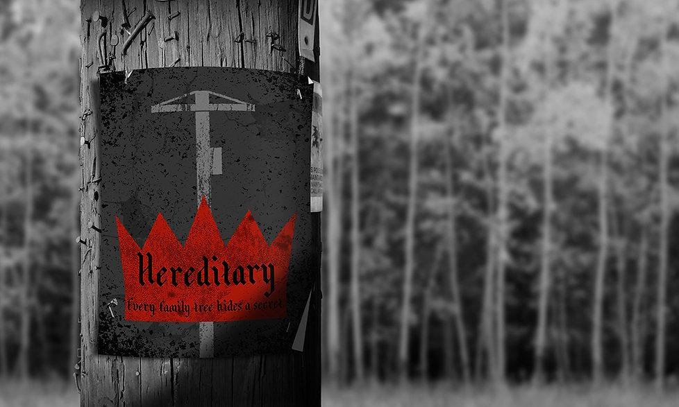 Hereditary Utility Pole.jpg