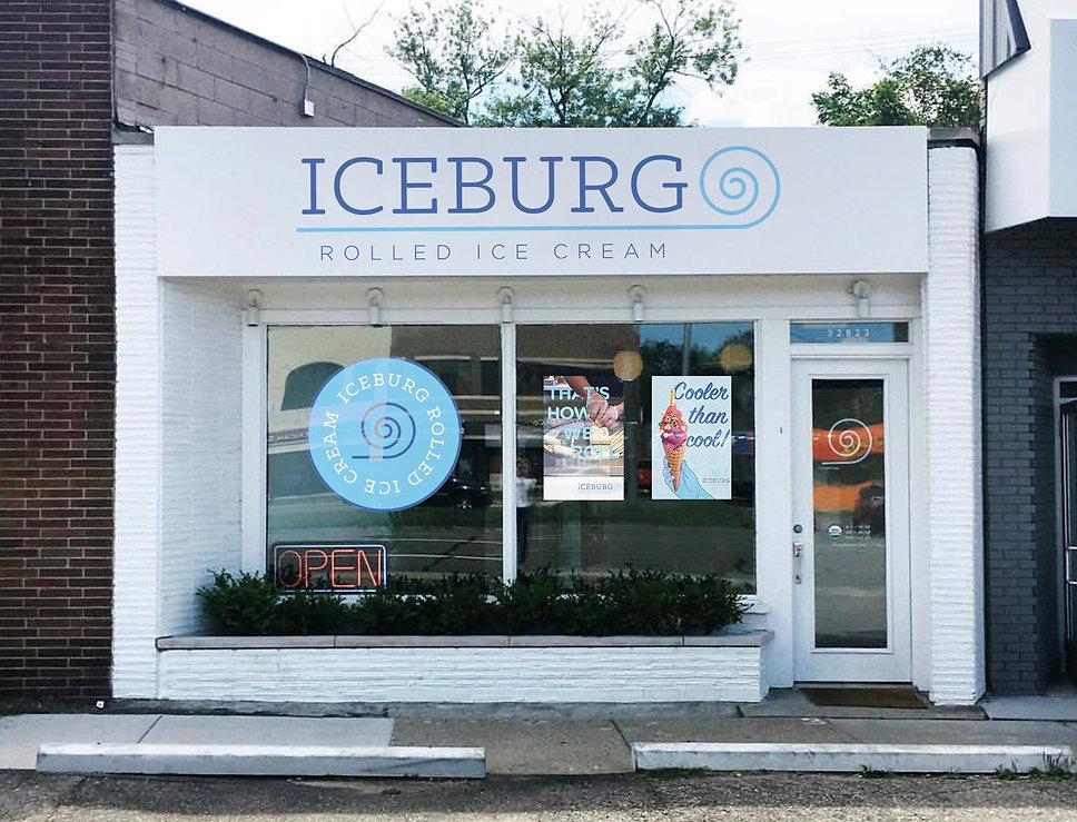 IceBurg_Storefront.jpg