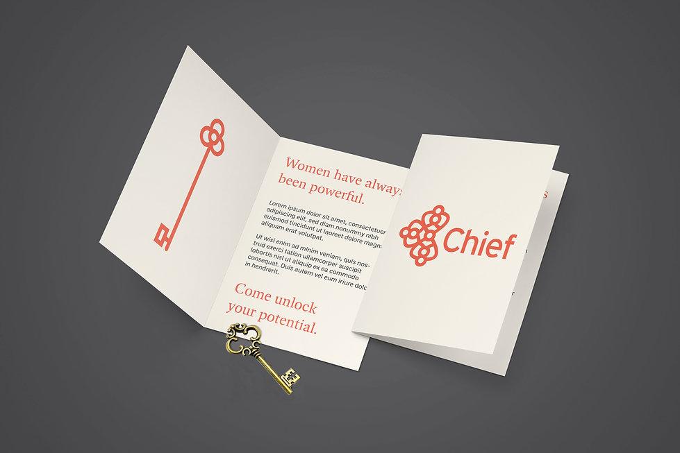 Chief Invite.jpg