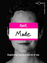 Self, Made posters-03.jpg